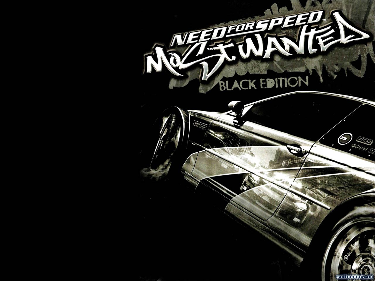 Free Download Need For Speed Most Wanted 2 Revealed By E3 Schedule My Nintendo Need 1280x960 For Your Desktop Mobile Tablet Explore 74 Need For Speed Most Wanted Wallpaper