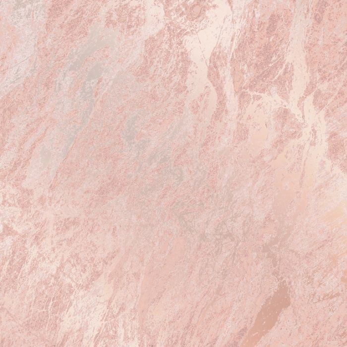 Free Download 25 Best Ideas About Rose Gold Wallpaper
