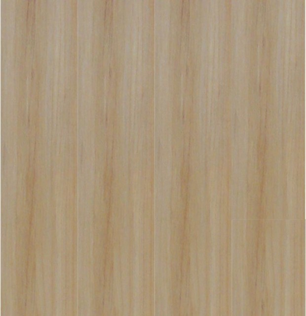In Stock Peel and Stick Vinyl wall and floor tile 620x640