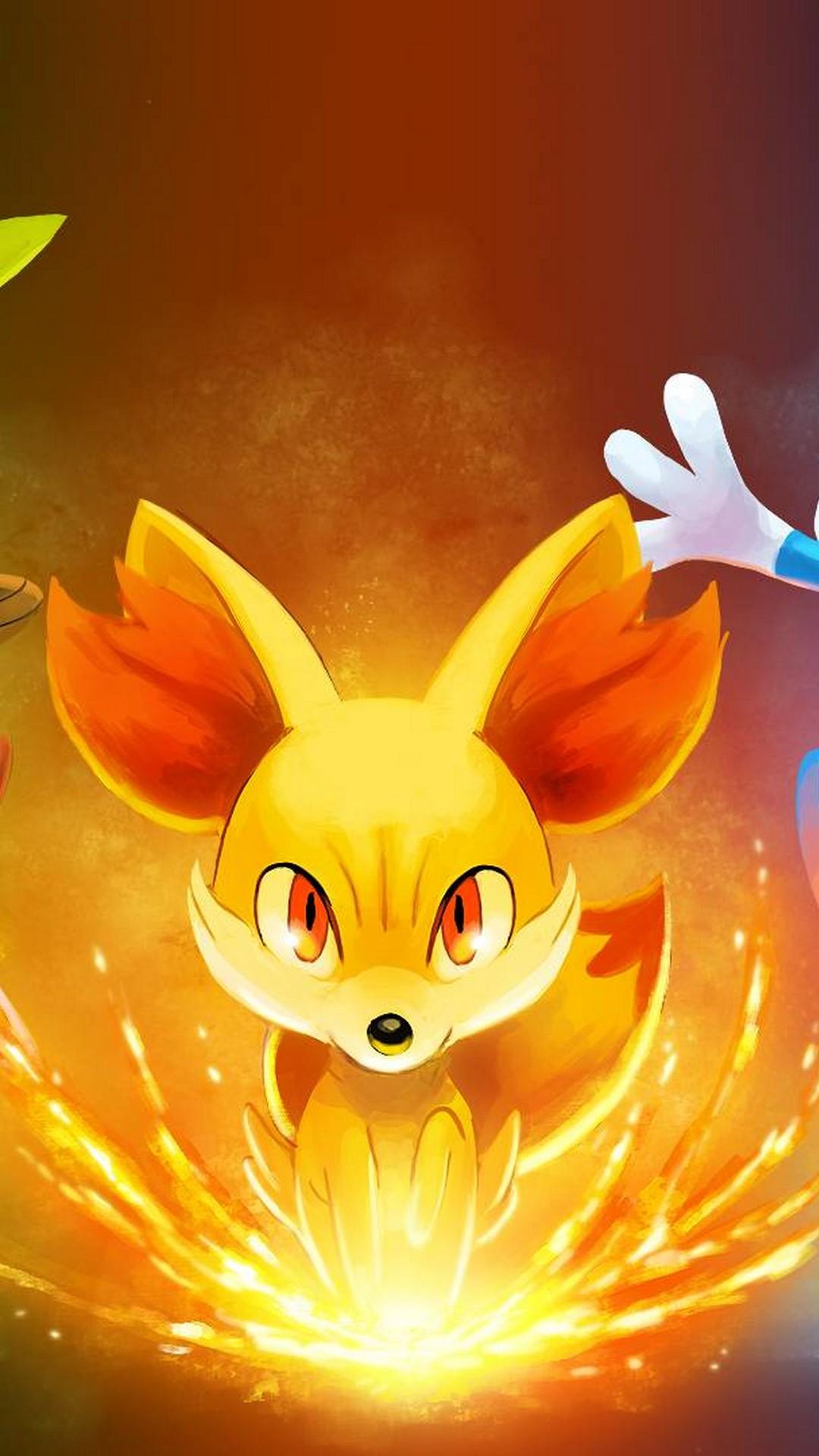 Pokemon Wallpaper For iPhone 2019 3D iPhone Wallpaper 1080x1920