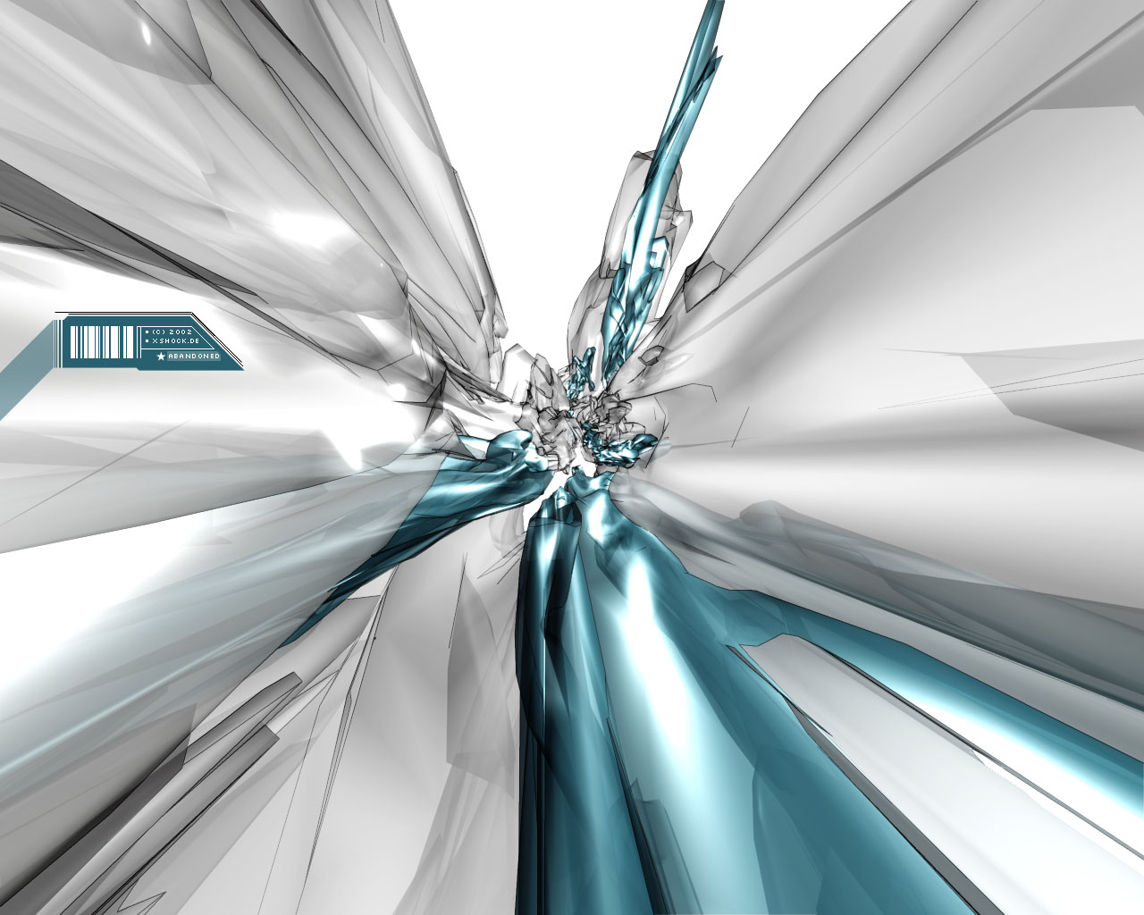 3d Animated Wallpapers For Mac 3d Mac Wallpapers Watery 1280x1024