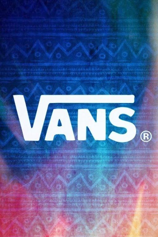 Vans wallpaper 513x770