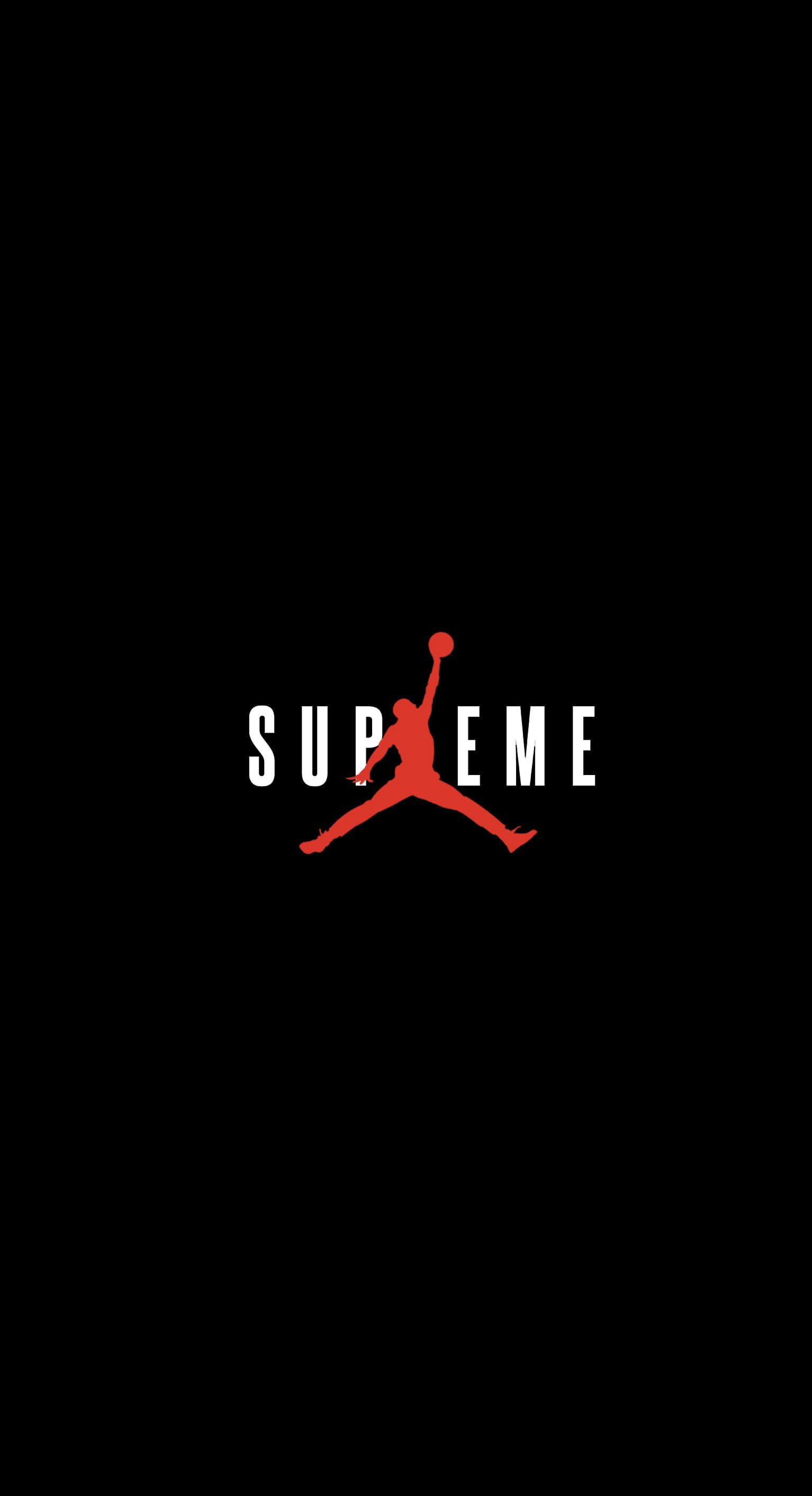 Supreme Wallpapers the best 79 images in 2018 1534x2824