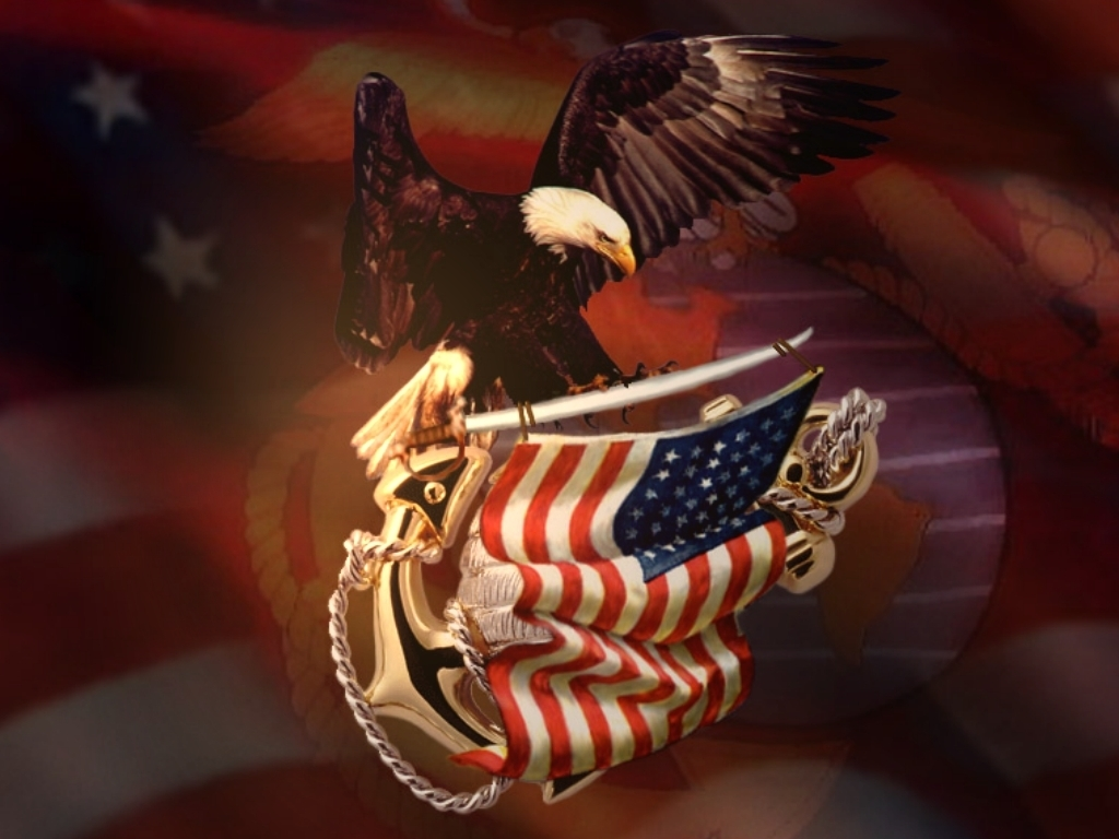 Military images American Pride wallpaper photos 4300781 1024x768
