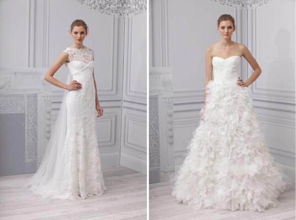 Bridal Bargains Cheap Designer Bridal Gowns 1341 theweddingplans 600x447
