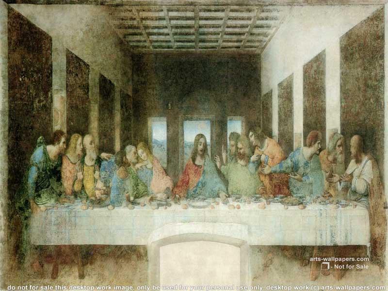 Renaissance Art Wallpapers Prints Art Wallpaper 800x600