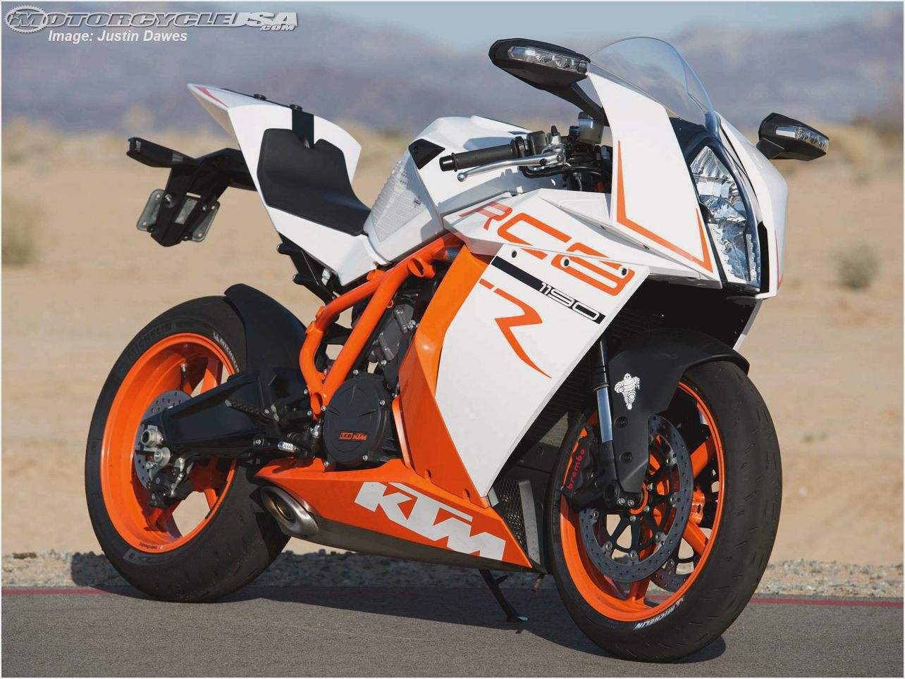 KTM RC8 in India New KTM RC8 KTM RC8 price in India KTM 1284x964