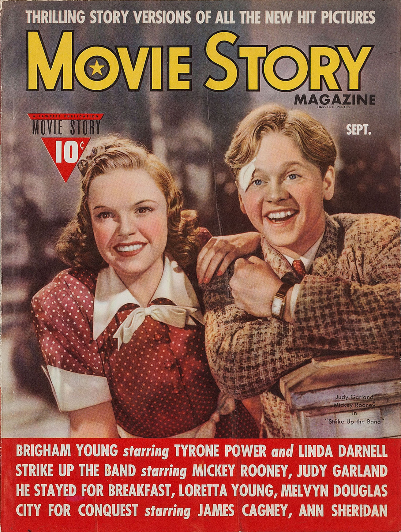 Judy Garland Mickey Rooney images Mickey Rooney and Judy Garland 1280x1695