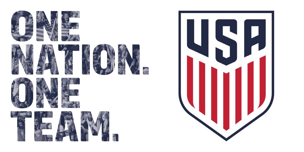 US Soccer   Kicks Report 1024x512