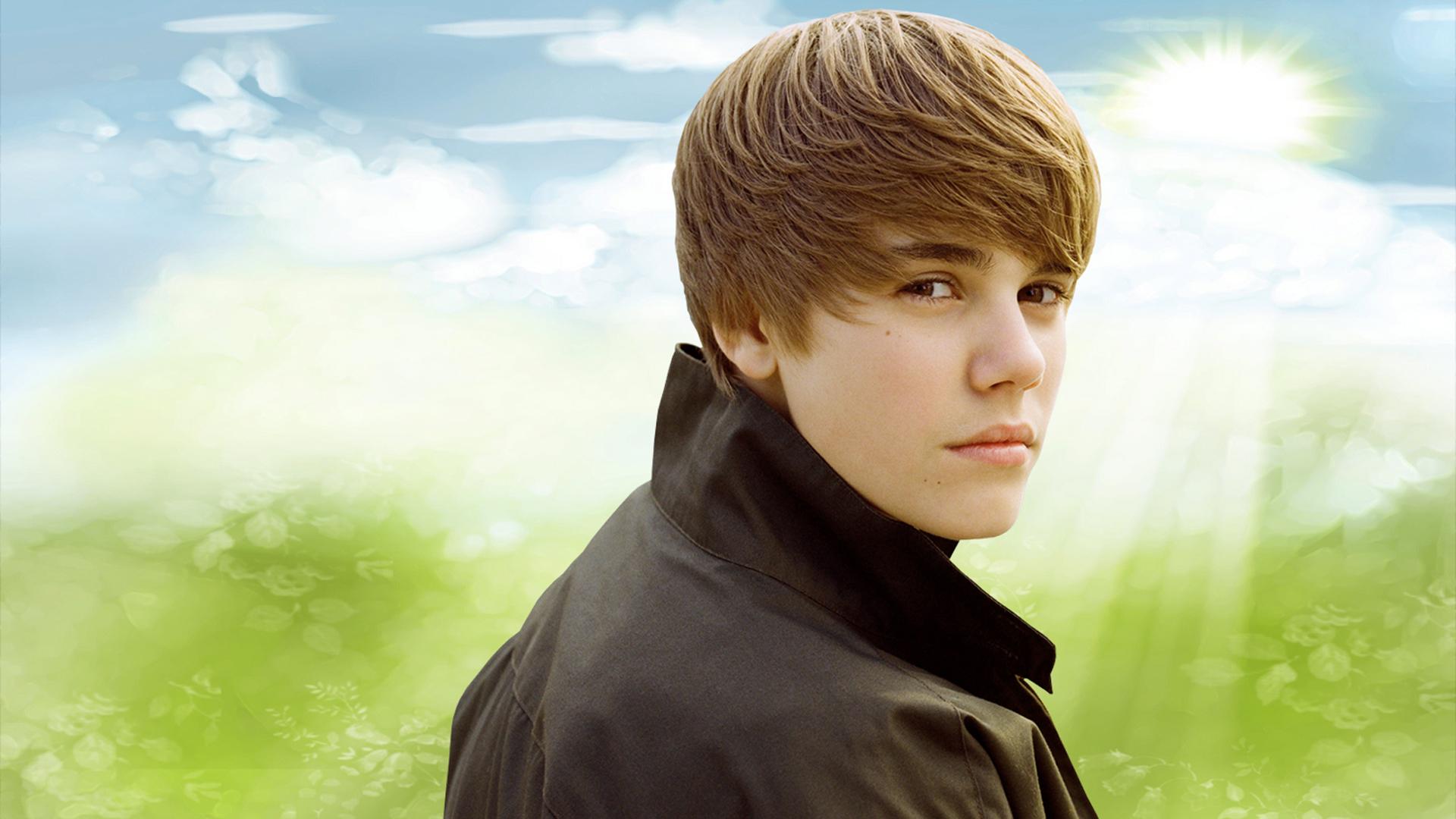 Justin Bieber   Choice Wallpaper Choice Wallpaper 1920x1080