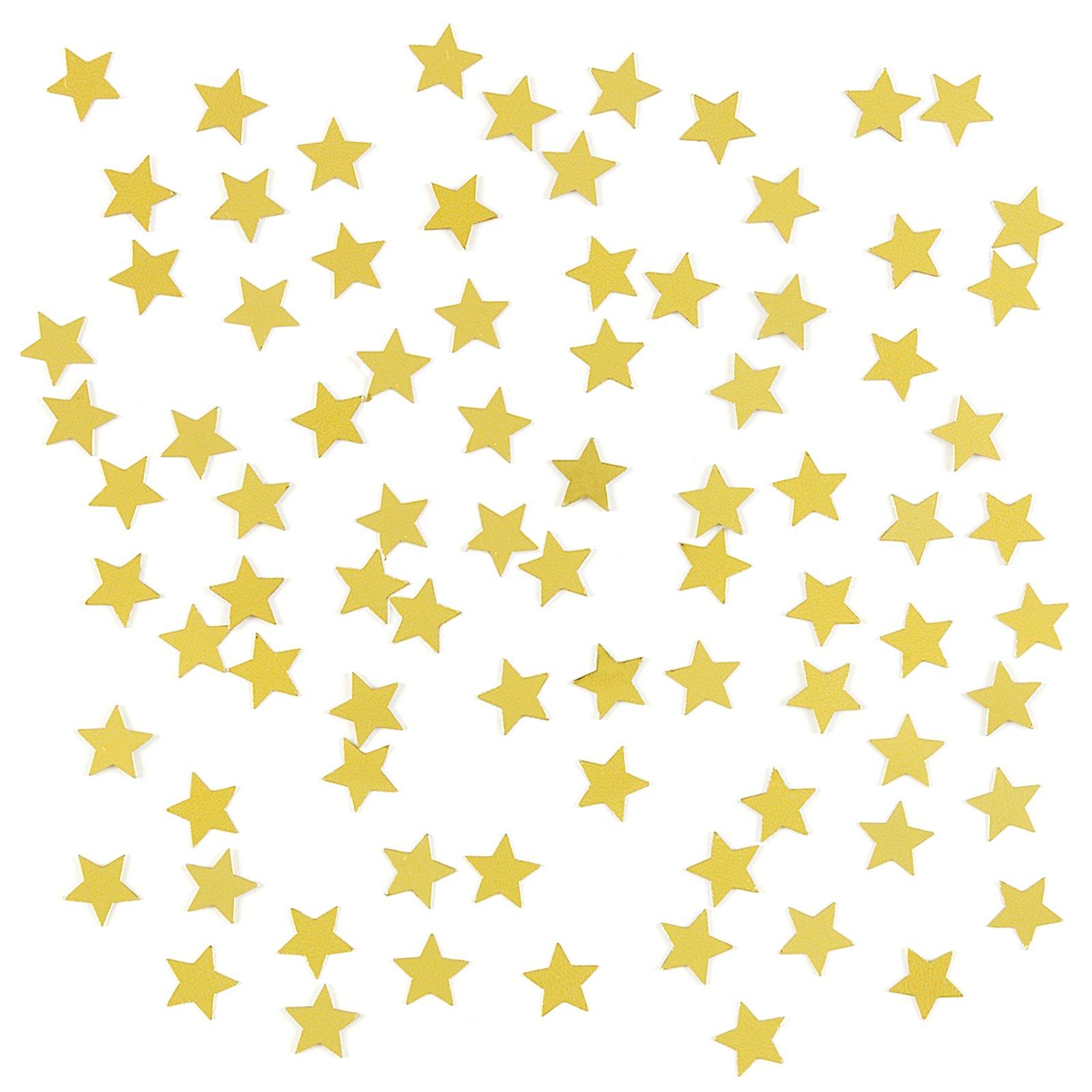 Gold Stars iPhone 4 Wallpaper - iPhone-