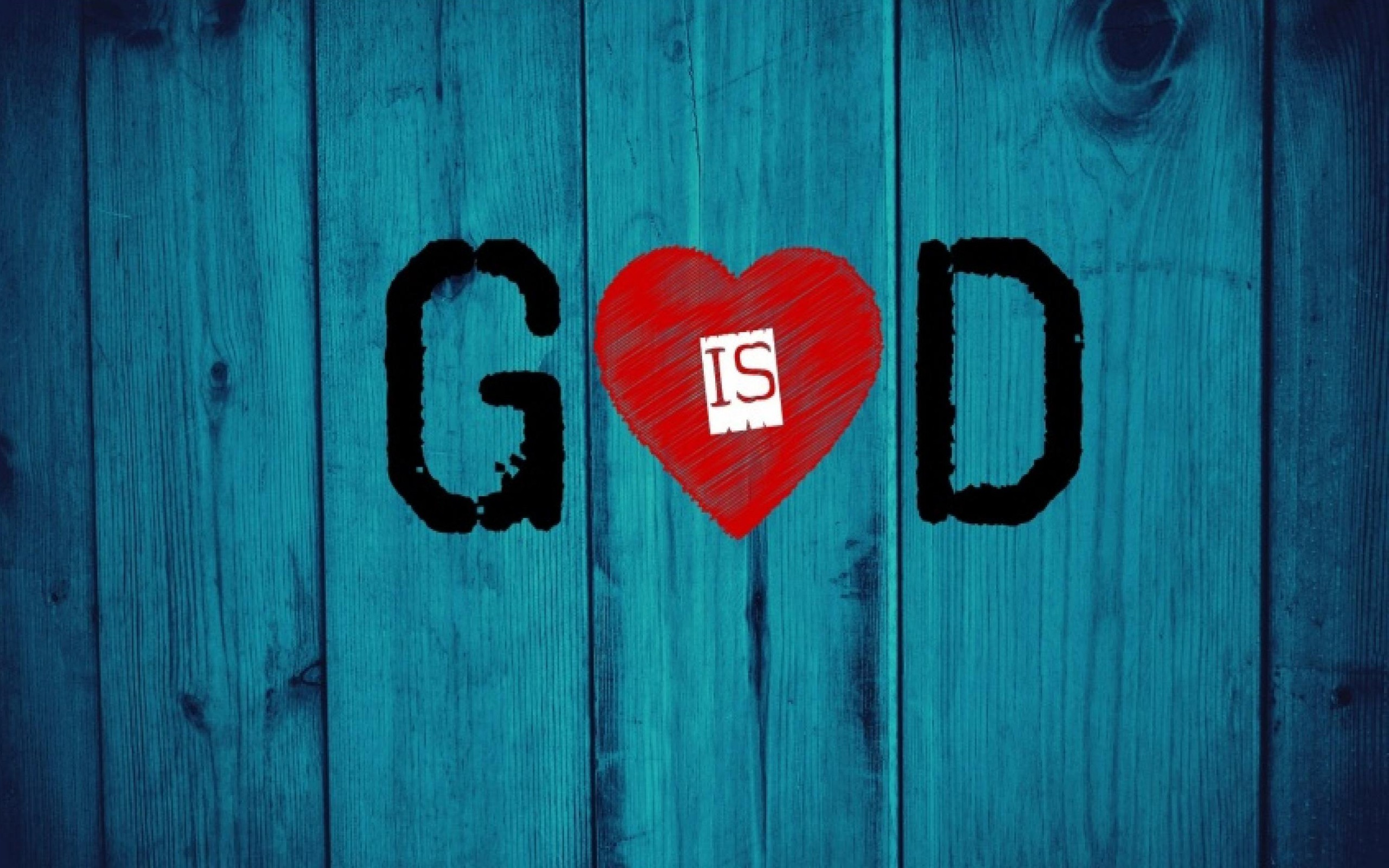 God is Love Desktop Wallpaper - WallpaperSafari