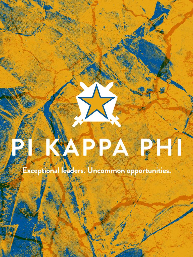 Pi Kappa Phi Wallpapers Wallpapersafari