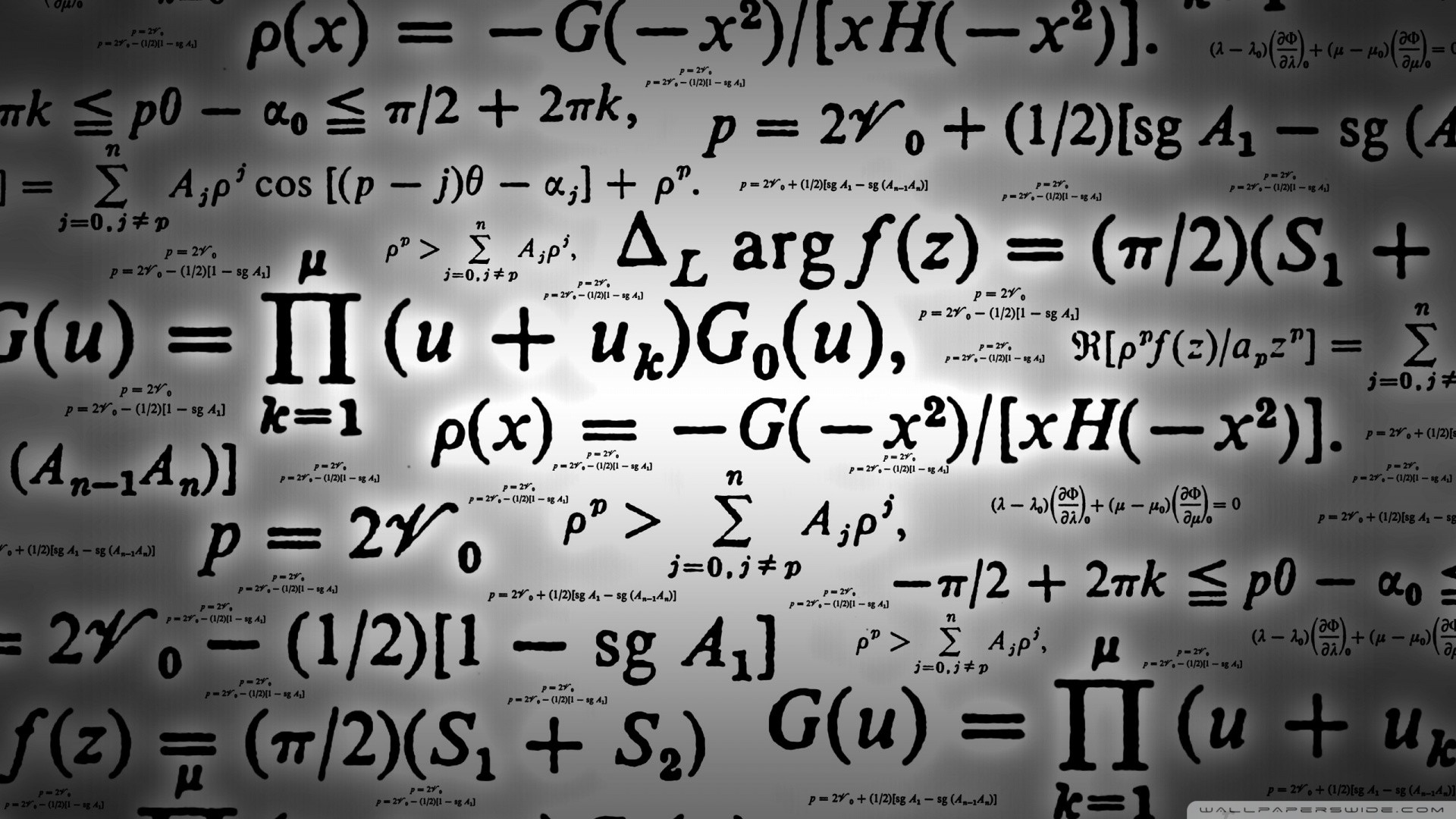 Math Wallpaper HD 58 images 1920x1080