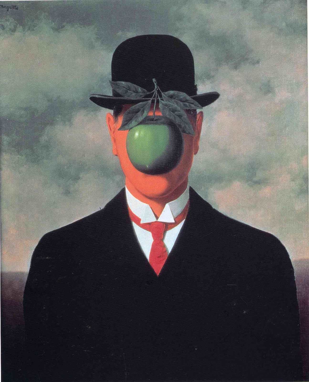 Magritte Wallpapers HD Wallpapers Pics 1295x1600