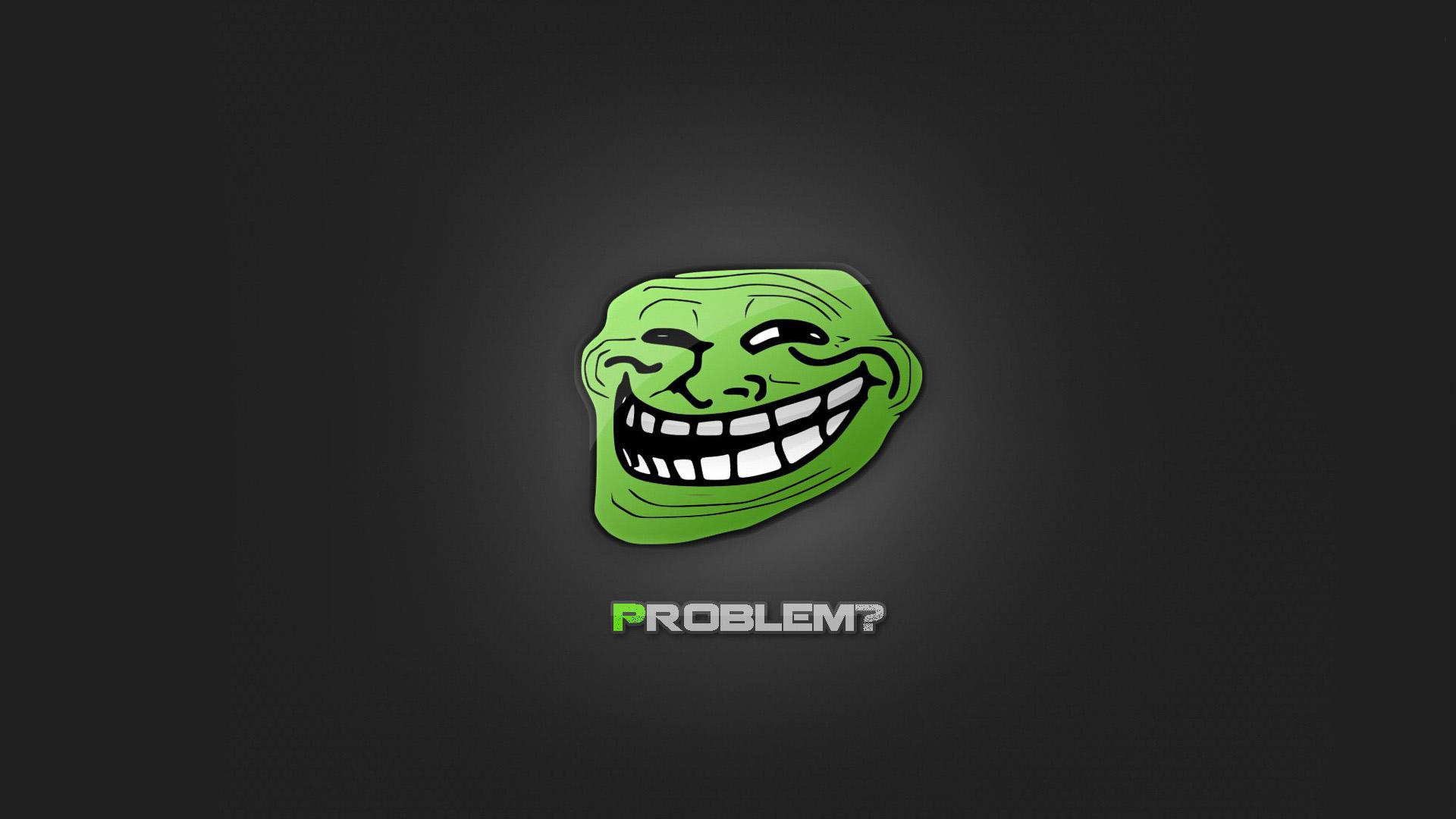 49] Funny Meme Wallpaper on WallpaperSafari 1920x1080