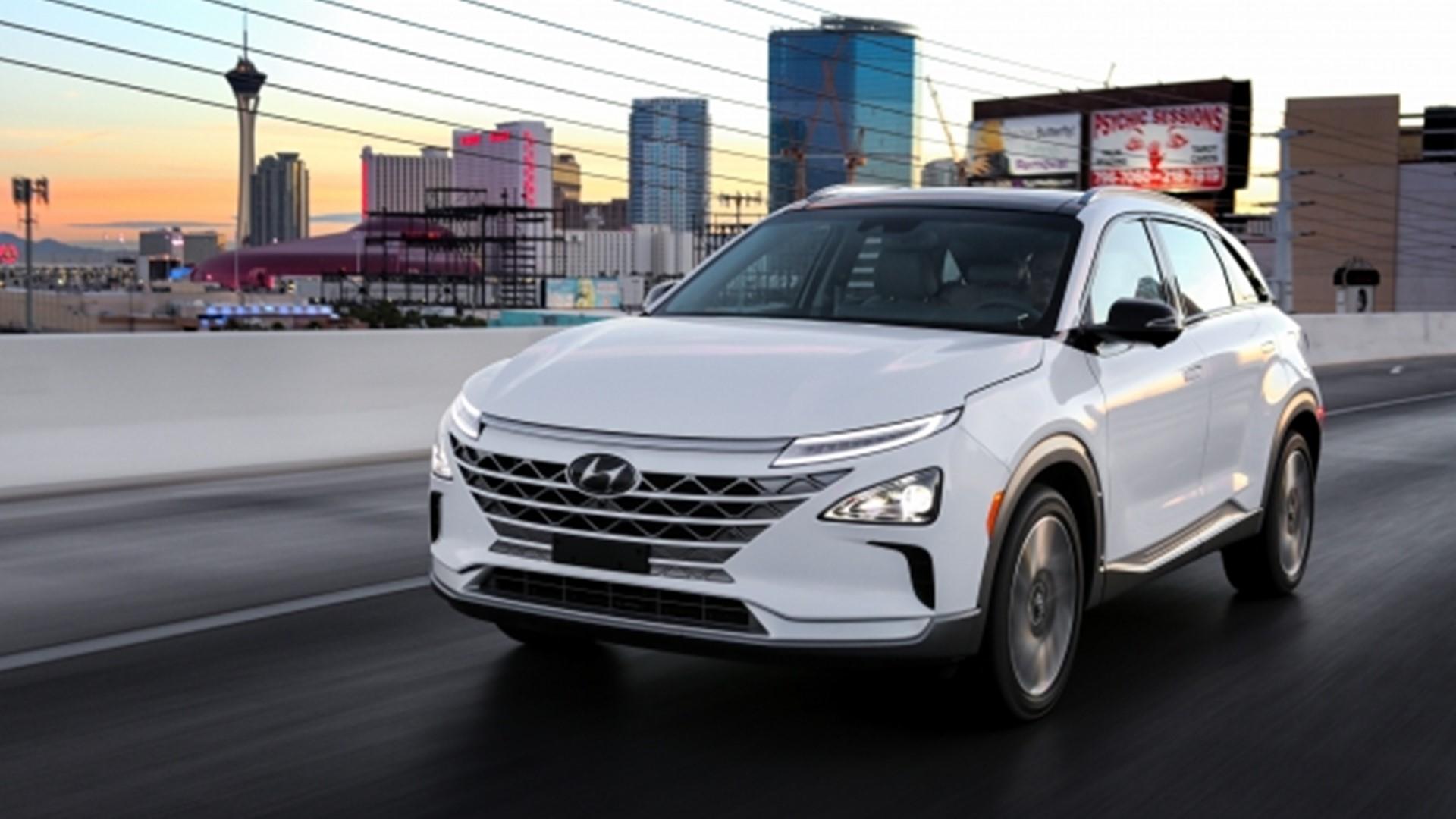 Hyundai Unveils Nexo Its Next Generation FCEV autoTRADERca 1920x1080