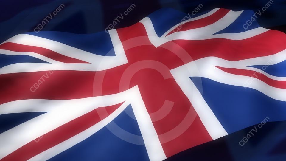 british flag animated background british flag animated background 960x540