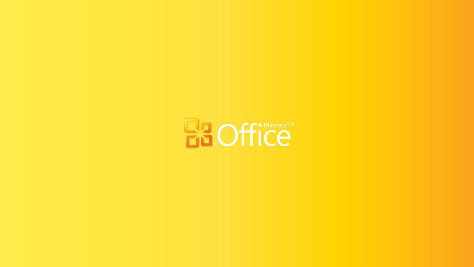 Source URL Mscscomphotothe Office Wallpaper Hd23 1600x900