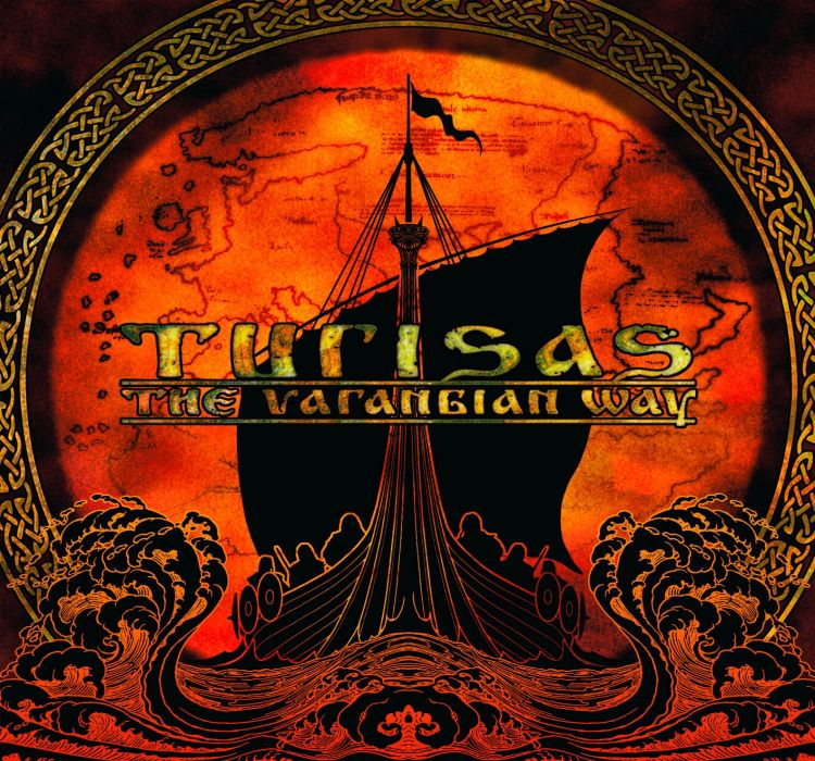 TURISAS folk metal heavy poster gd wallpaper 1500x1400 299853 750x700