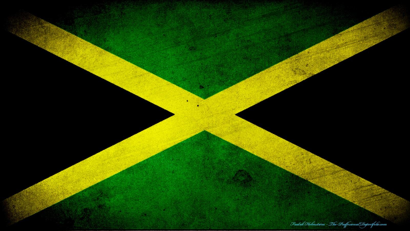 Jamaica wallpaper   Wallpaper Bit 1600x900