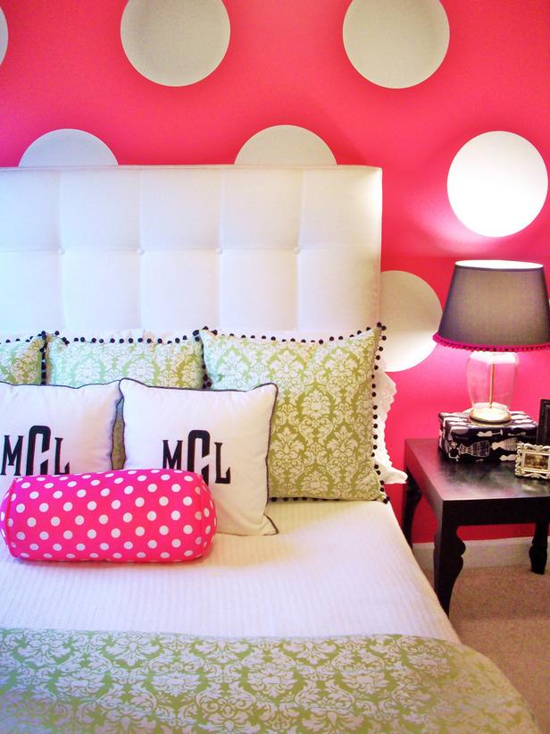 Marvelous Victoria Secret Bedroom Wallpaper Kalecelikkapi24 Com