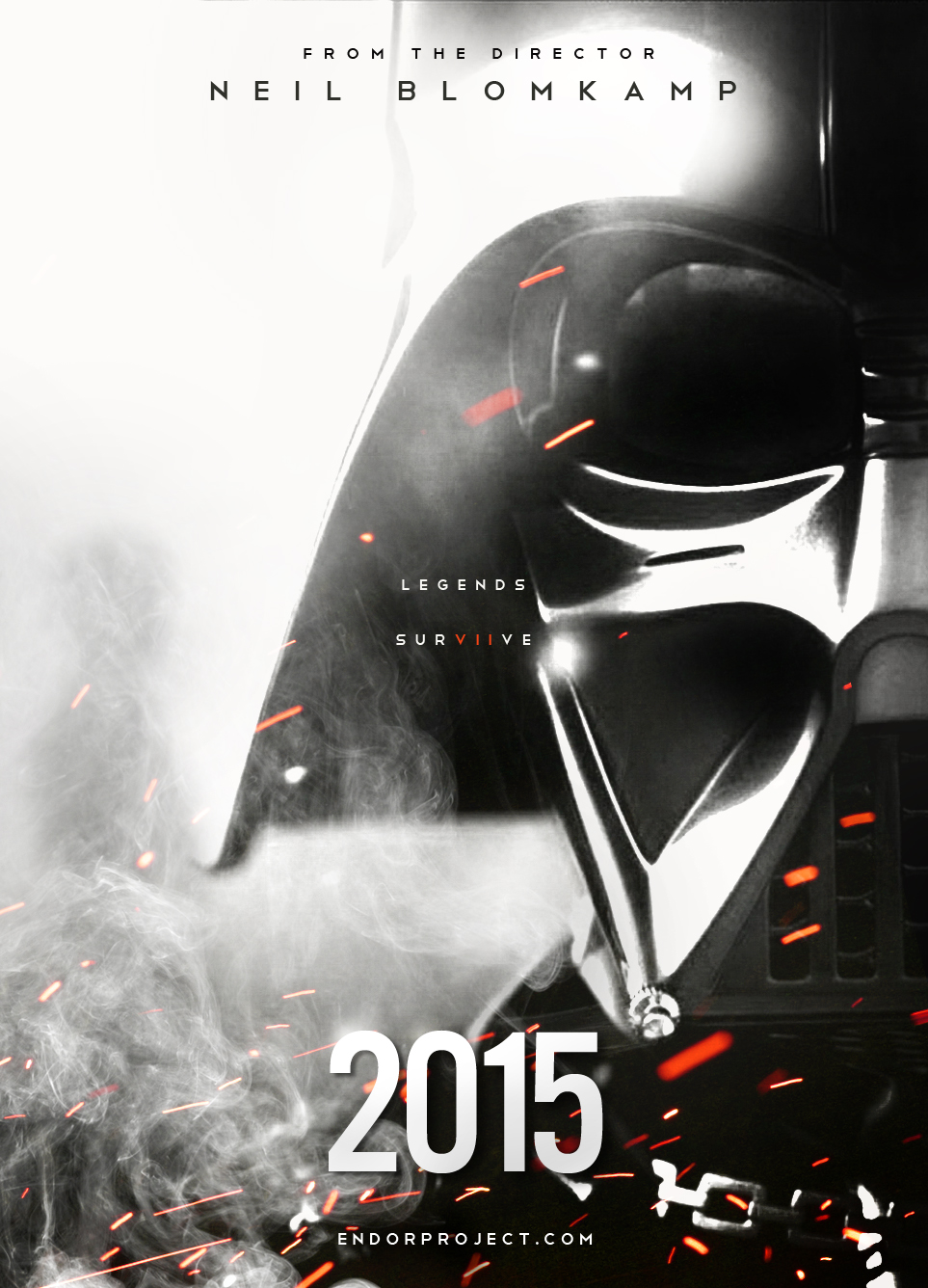 check out these 50 fan made movie posters for Episode VII below 963x1336