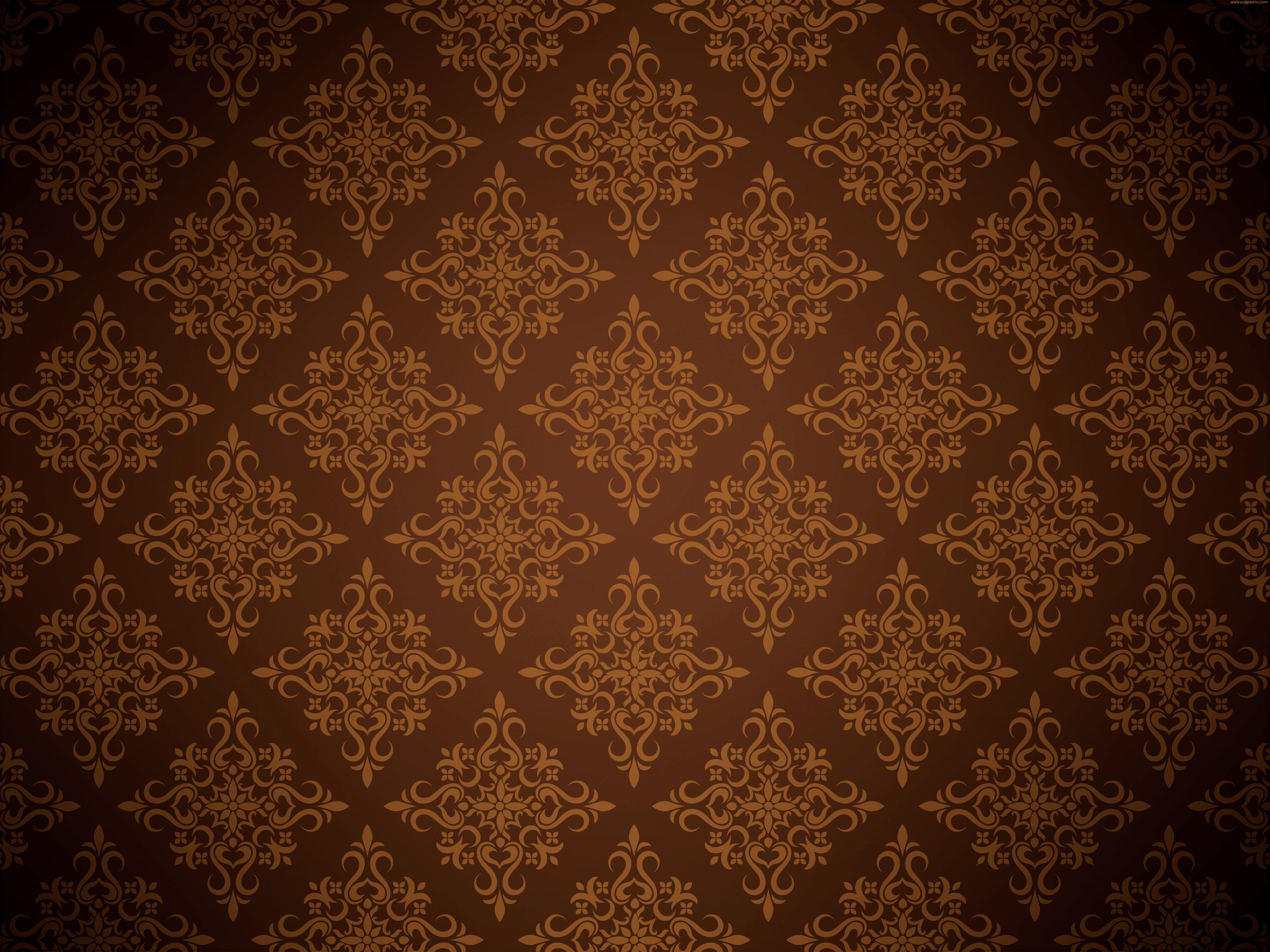 Browning Backgrounds Wallpapersafari