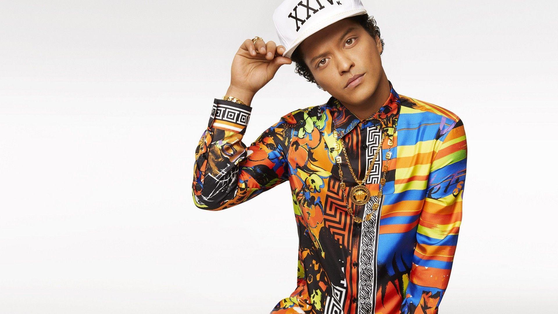 Bruno Mars 24K Magic Wallpapers   Top Bruno Mars 24K Magic 1920x1080