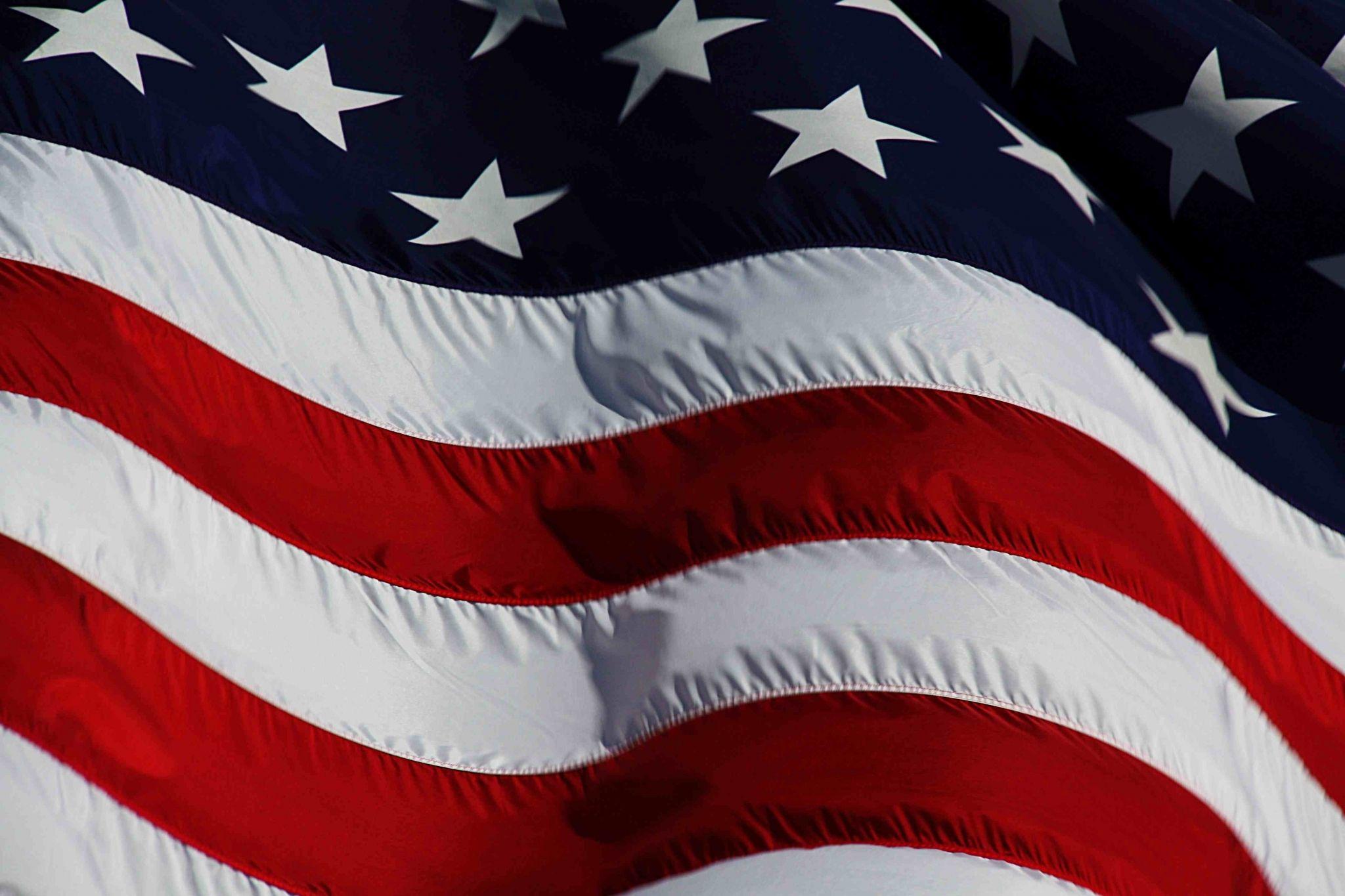 american flag wallpaper for computer ololoshenka American flag 2048x1365