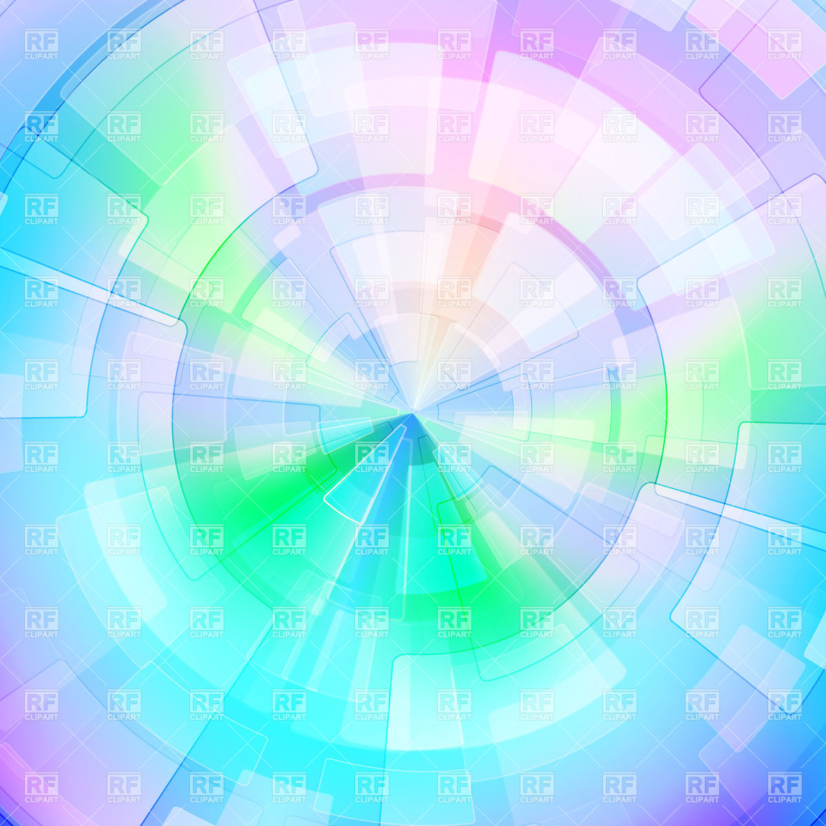 Abstract geometric background 25854 Backgrounds Textures Abstract 1200x1200