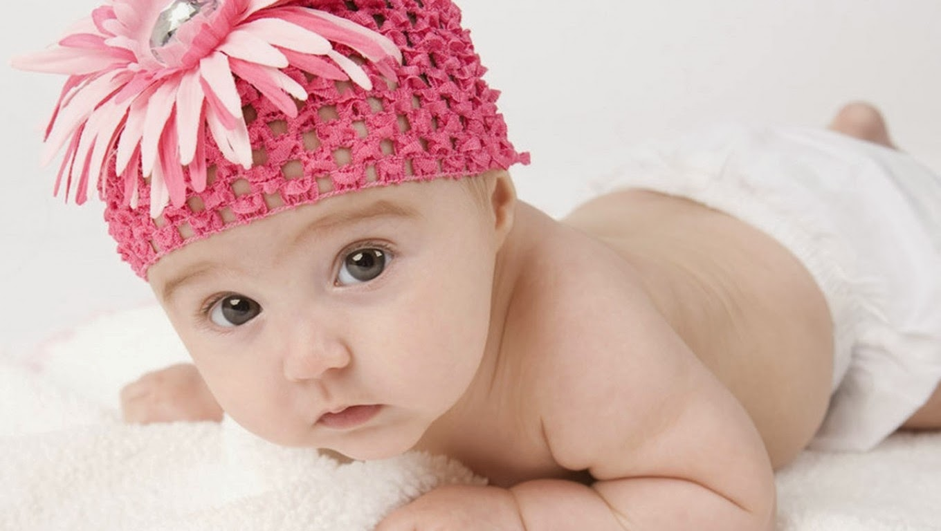 Cute Baby Boys Wallpapers HD Pictures One HD Wallpaper Pictures 1360x768