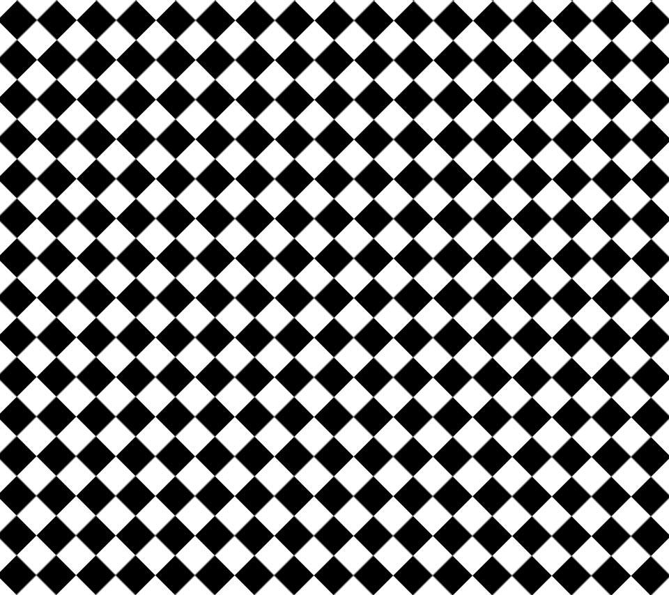 patternpatternsblack and whitedizzylinesgeometrywallpaper 960x854