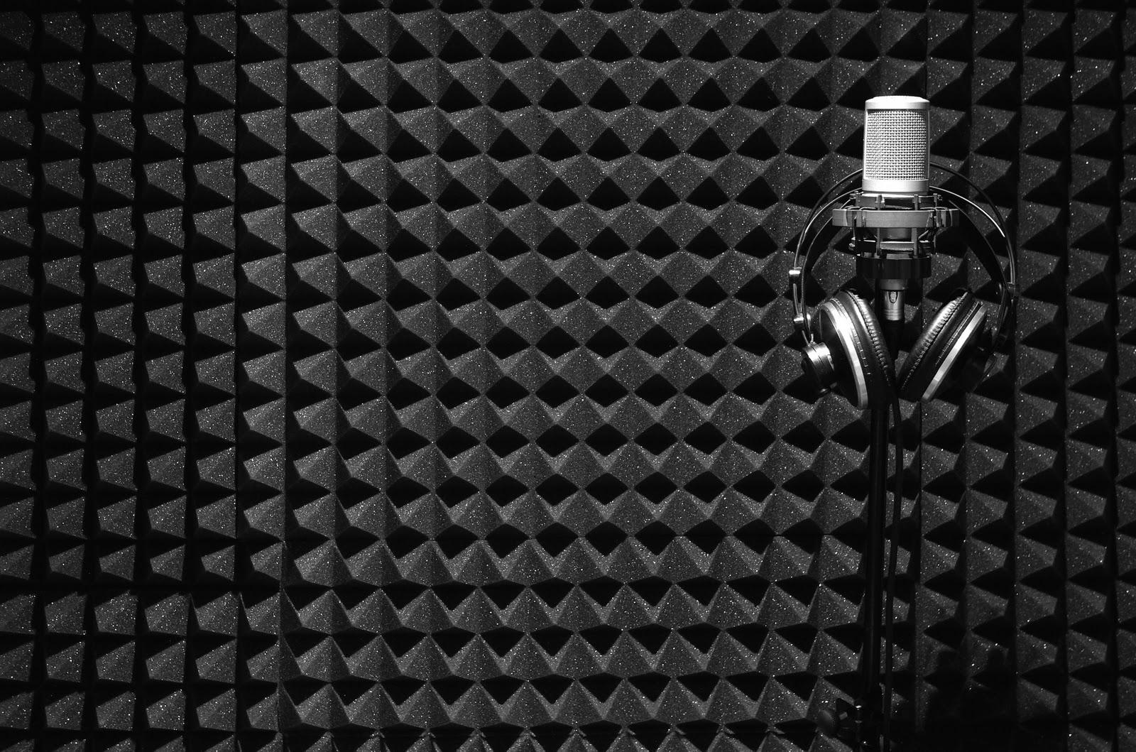 Magician Records Music Production Sound Design Recording Studio 1600x1059