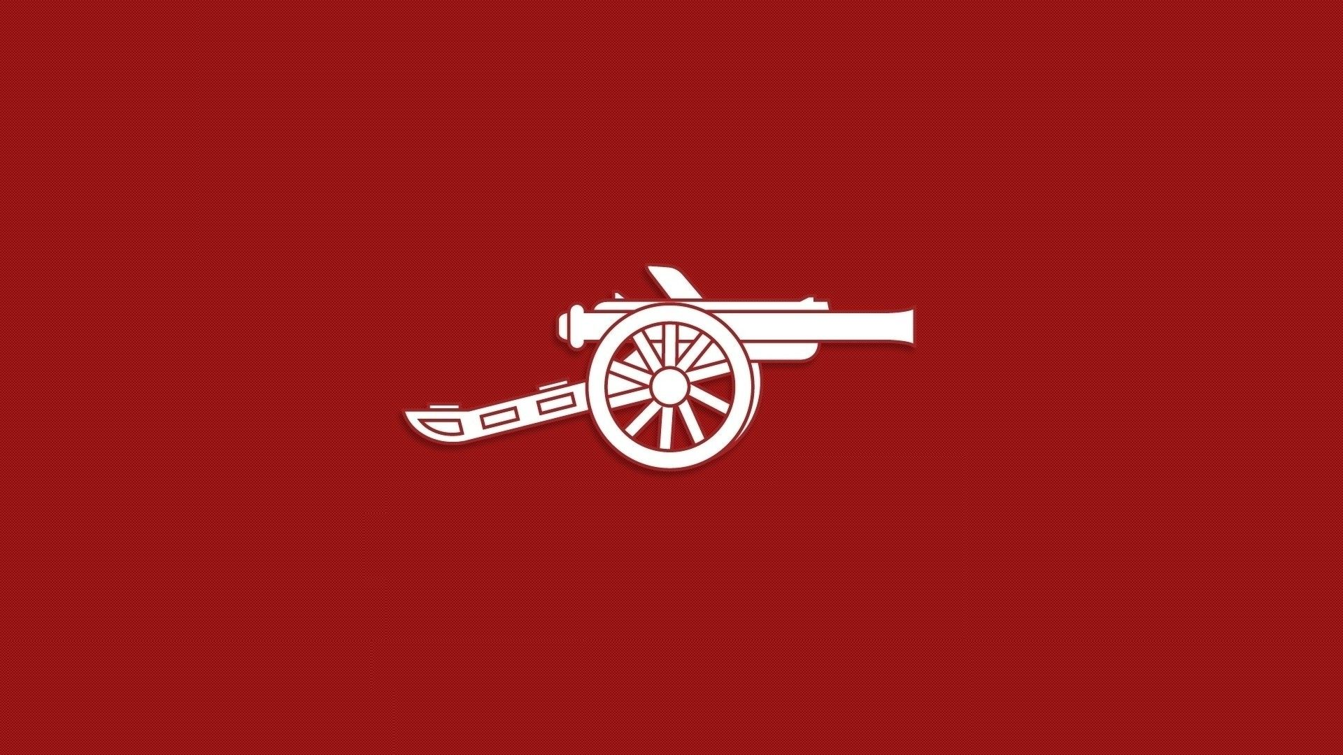 Arsenal Wallpapers   Top Arsenal Backgrounds   WallpaperAccess 1920x1080