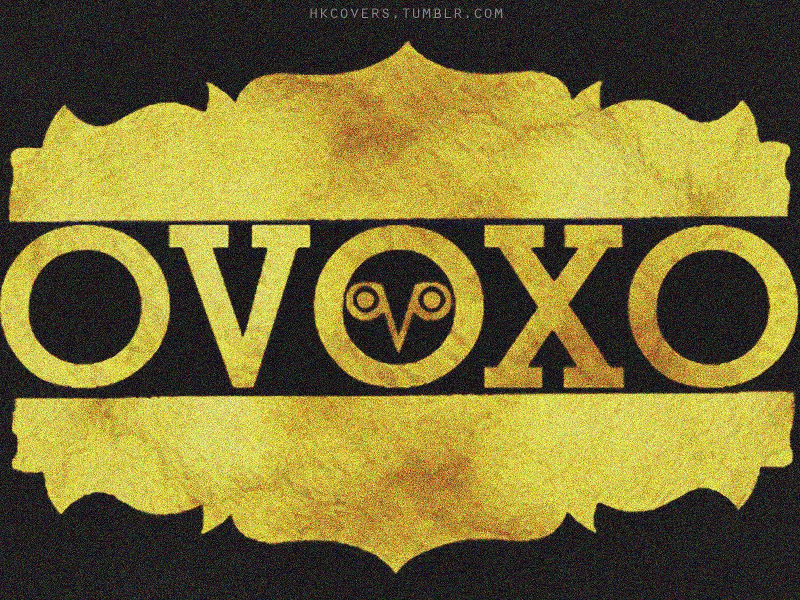 OVO HD Wallpaper - WallpaperSafari