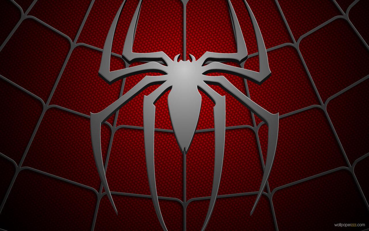 Download Spiderman Widescreen Wallpaper Wallpaper 1280x800