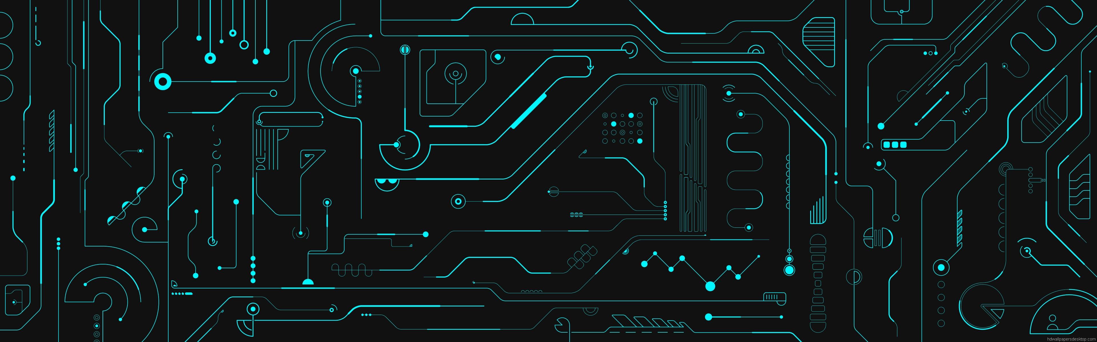 Wallpaper Dual Monitor - WallpaperSafari Ubuntu Wallpaper Widescreen