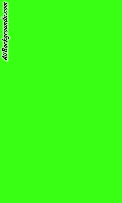 Neon Green Backgrounds   Twitter Myspace Backgrounds 415x691