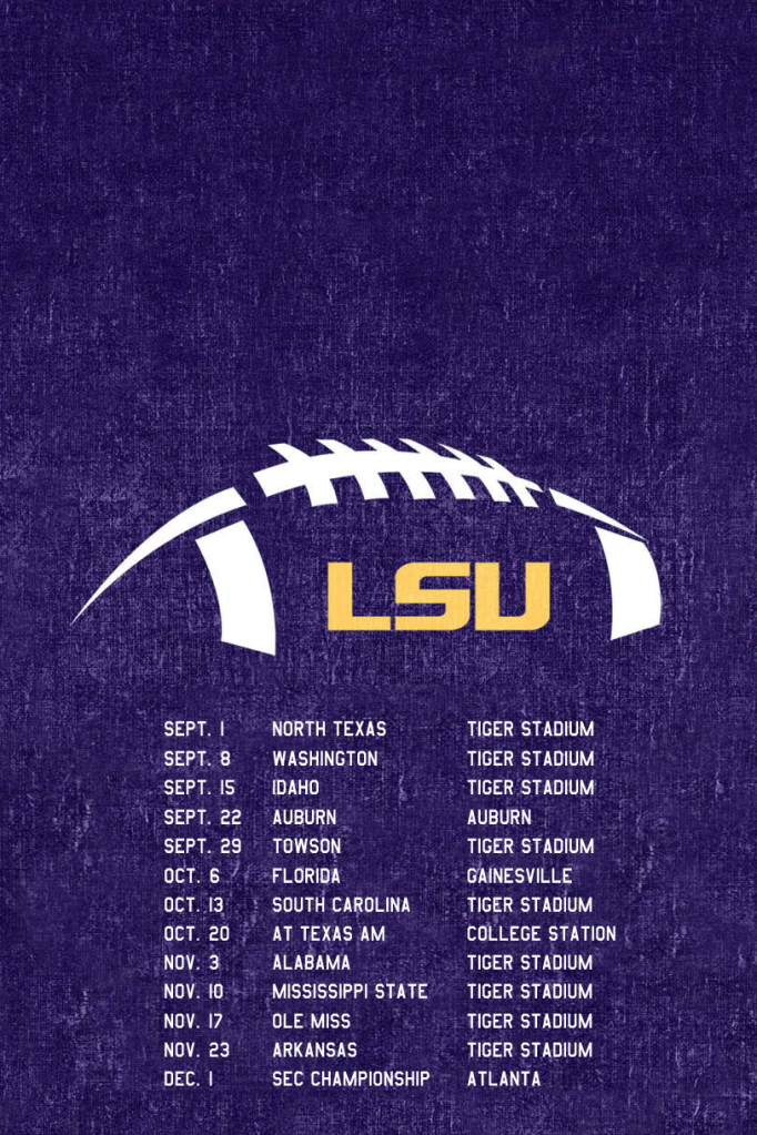 football schedule wallpaper posted   Quotekocom 682x1023