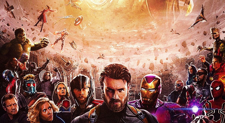 James Gunn Confirms Marvel Cinematic Universe Character Death 1212x664