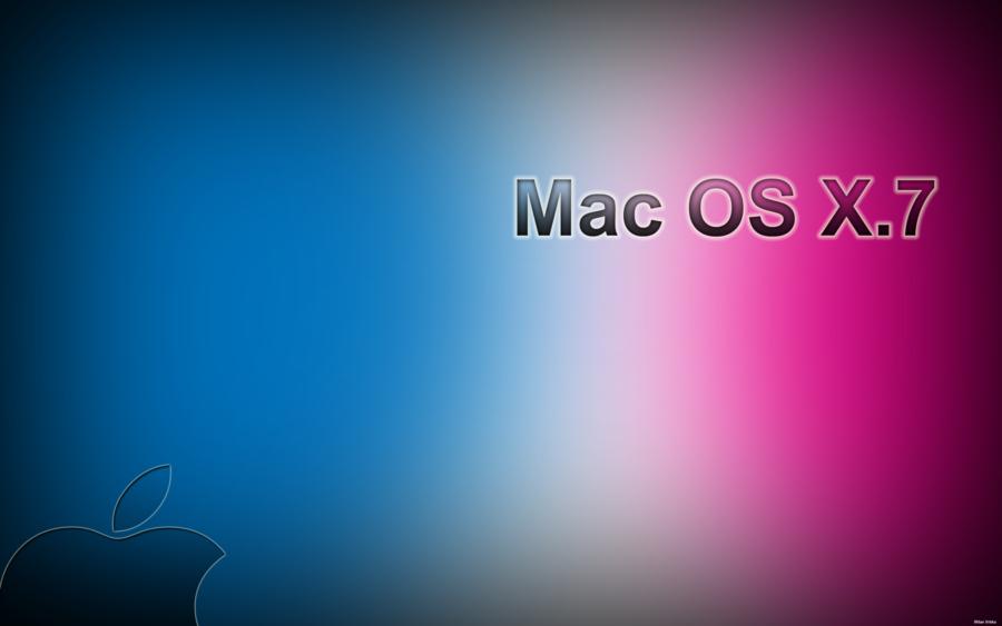 Mac Os 9 Download
