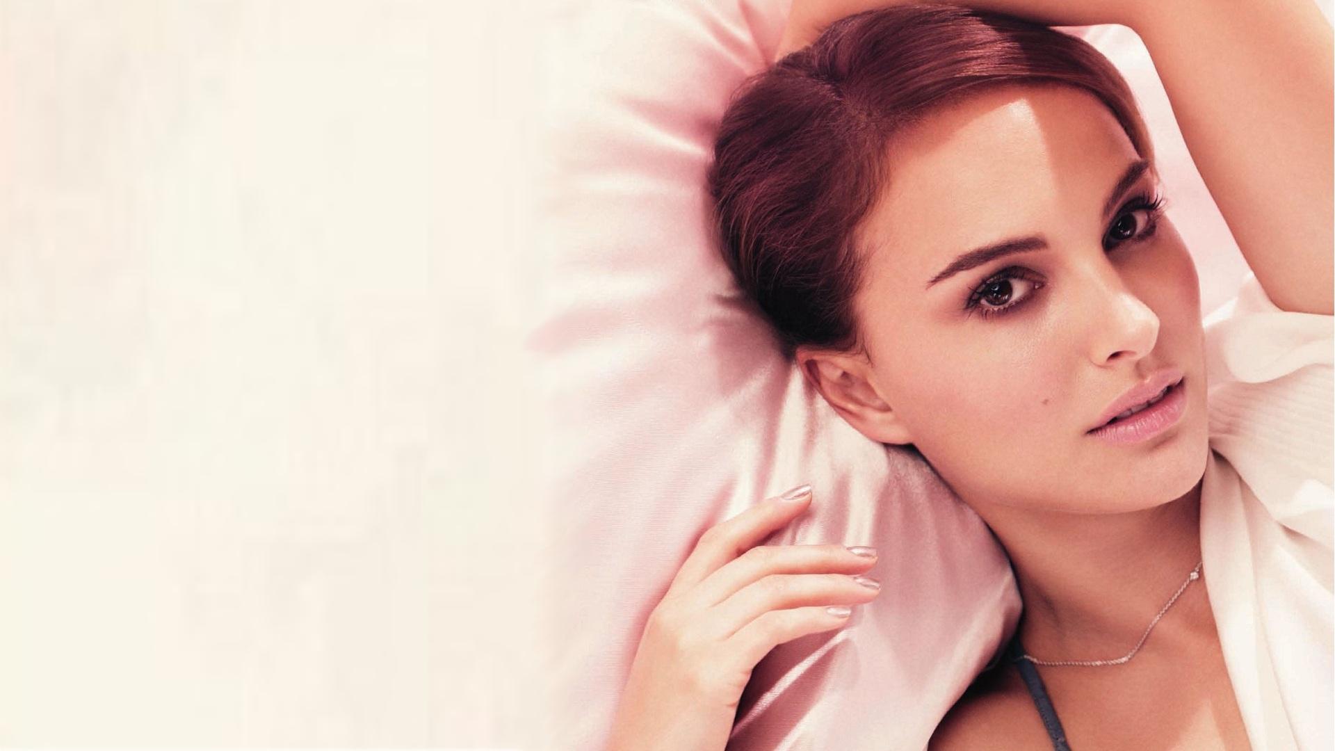 Natalie Portman Twitter