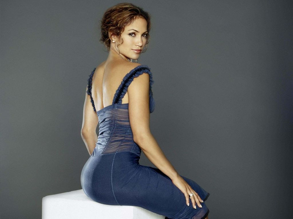 Lo leaked photos 12160 Best celebrity J Lo leaked wallpapers 1024x768