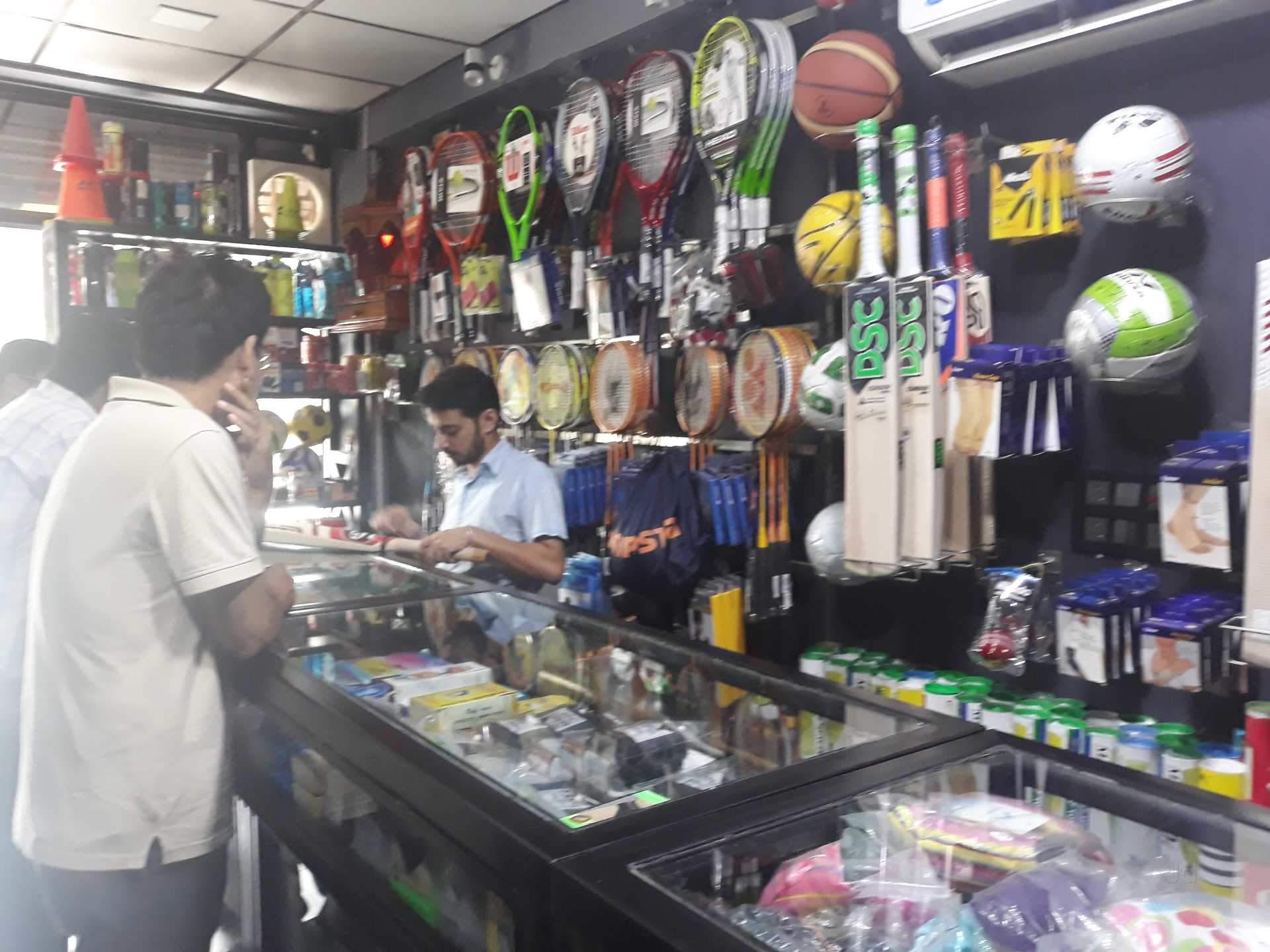Sports Nation Photos Vaishali Nagar Jaipur  Pictures Images 1920x1440