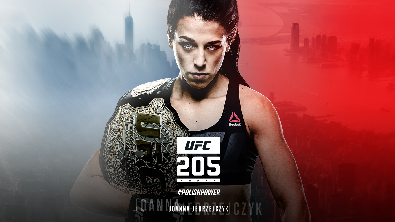 Ufc Hd Wallpaper 91 images in Collection Page 1 1366x768