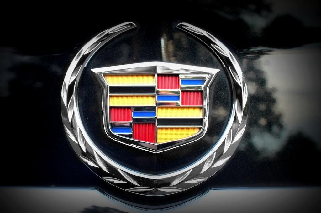 Cadillac Srx Lift Kit >> Cadillac Srx Logo.html   Autos Post