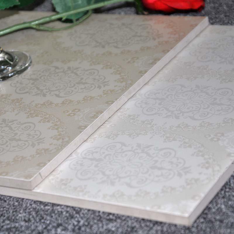 wallpaper tile inner wall tiles 3d inkjet tiles magnetic floor tiles 800x800