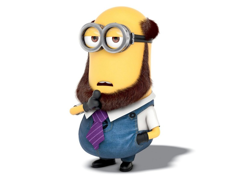wallpaper download amish minion in high resolution for get amish 800x600