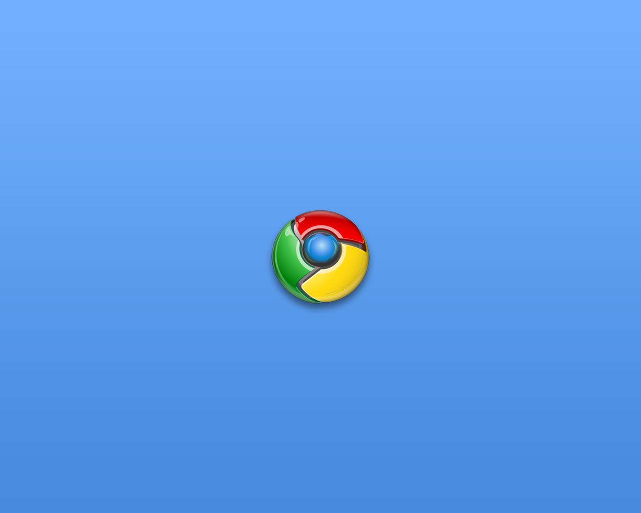 Googlechromewallpaper 1280x1024